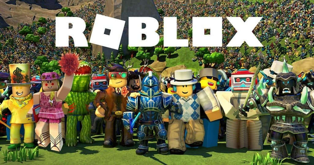 Free-Roblox-Accounts-with-robux
