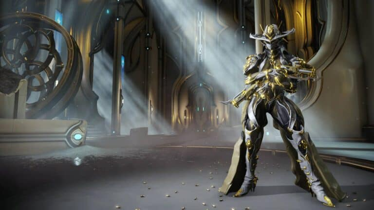 Best Mesa Prime Build to Try in 2021