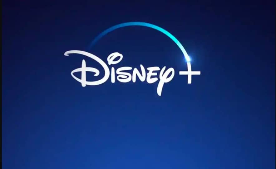 Disney plus login