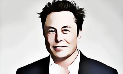Why Do People Hate Elon Musk